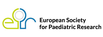 European Society for Paediatric Research