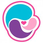 Group logo of World Congress on Maternal Fetal Neonatal Medicine
